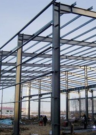 Scaffolding for Sale in Bangalore