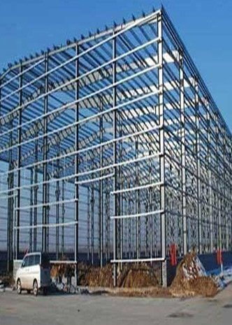 Scaffolding Suppliers in Bangalore