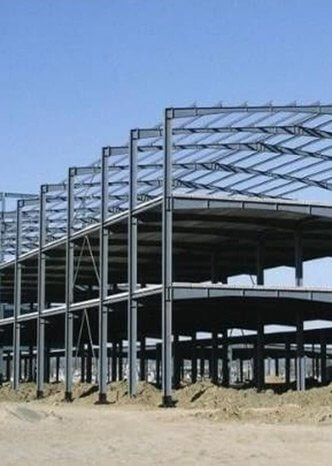 h frame scaffolding suppliers in bangalore